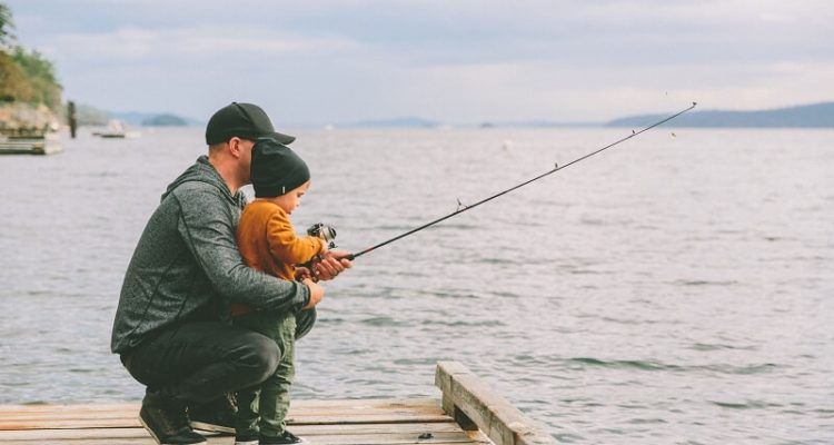 father-and-son-fishing-USW4CPQ-1